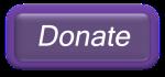 DonateHere